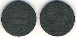 1 Batz Switzerland Copper