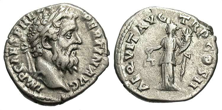 roman coins reading and dating roman imperial coins klawans Roman coins (12) roman imperial (1) roman imperial coins (1) roman numismatics (1)  reading and dating roman imperial coins by zander h klawans .