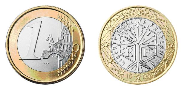 currency coloring pages french euro - photo#18