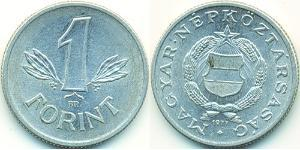 1 Forint People