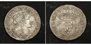 1 Luigino Italian city-states Silber