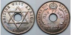 1 Penny