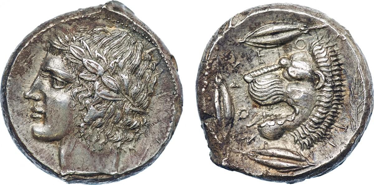 Greek coin crossword - greek coin crossword info site Back