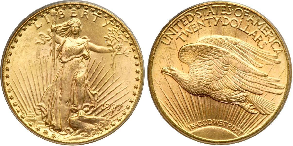 1776 twenty d coin