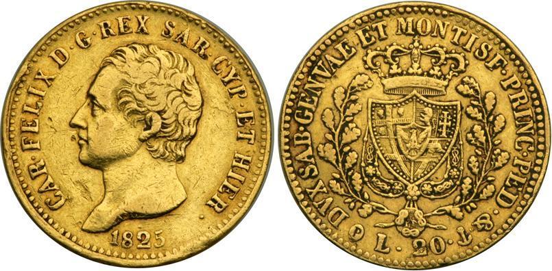 english gold lira coin