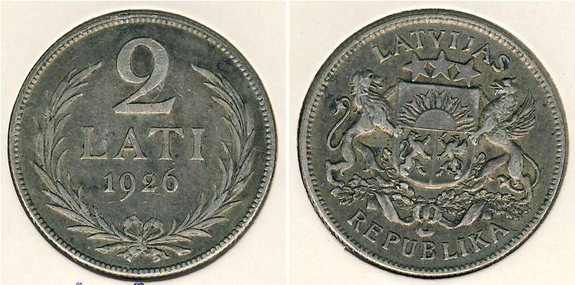 куплю юбилейное евро