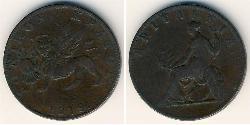 2 Lepta  Copper