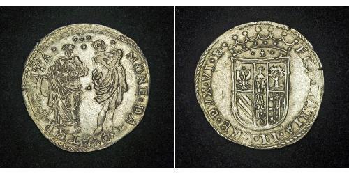 2 Sedicine Italia Argento