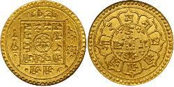 2 Tola Nepal Gold