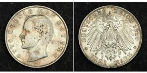 Münze 100 Dollar Bahamas Gold 1971 Elizabeth Ii 1926 Preis Km 321