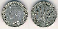 3 Penny 澳大利亚