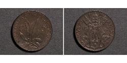 5 Centesimo Vatican (1926-)