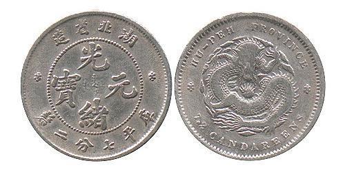 7.2 Кандарина Cina Argento