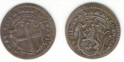 9 Tari Malteserorden (1080 - ) Kupfer
