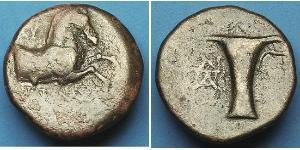 AE1 Ancient Greece (1100BC-330) 青铜