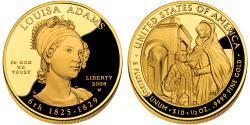 Dollar Vereinigten Staaten von Amerika (1776 - )