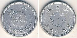 Japón Aluminio
