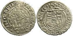 Reino de Hungría (1000-1918) Plata