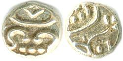 India (1950 - ) Silver