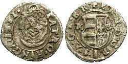 Kingdom of Hungary (1000-1918) Silver