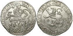 Königreich der Niederlande (1815 - )