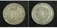 320 Reis Brazil Silver