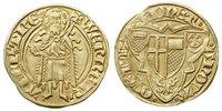 1 Gulden Allemagne Or