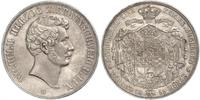 2 Thaler null 銀 William, Duke of Brunswick