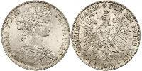 1 Thaler States of Germany / Germany Silver