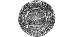 1/4 Thaler Heiliges Römisches Reich (962-1806) Silber