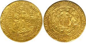 1 Sovereign Royaume d