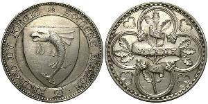 France Bronze/Silver