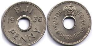 1 Penny Figi