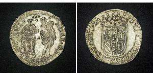 2 Sedicine 意大利 銀