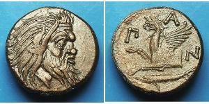1 AE2 Стародавня Греція (1100BC-330)