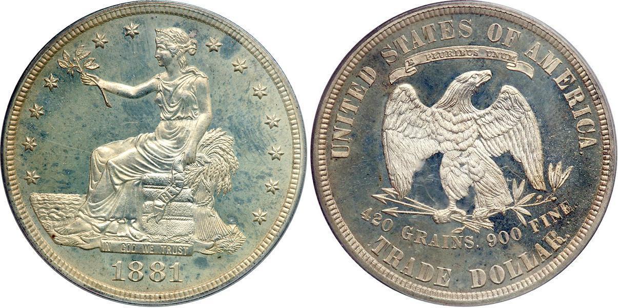 1 Dollar 1776 1976 Usa 1776 Copper Silver Prices